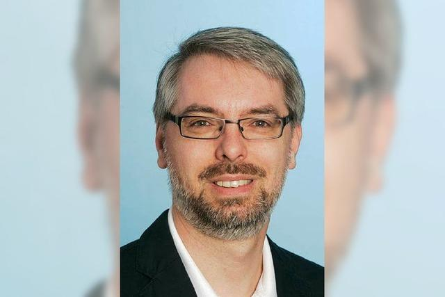 Matthias Schmidt (Bad Krozingen)