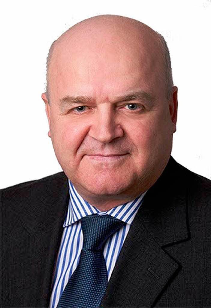 Gottfried Fischer johann gottfried fischer personensuche kontakt bilder profile