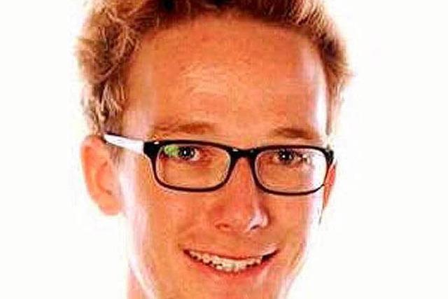 Lucas Nordfeld (Stegen)