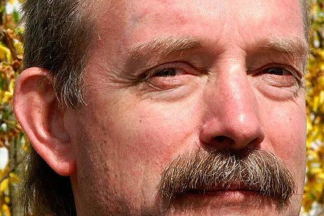Jörg Grotefendt (Stegen)