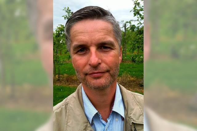 Marco Neugebauer (Wittlingen)