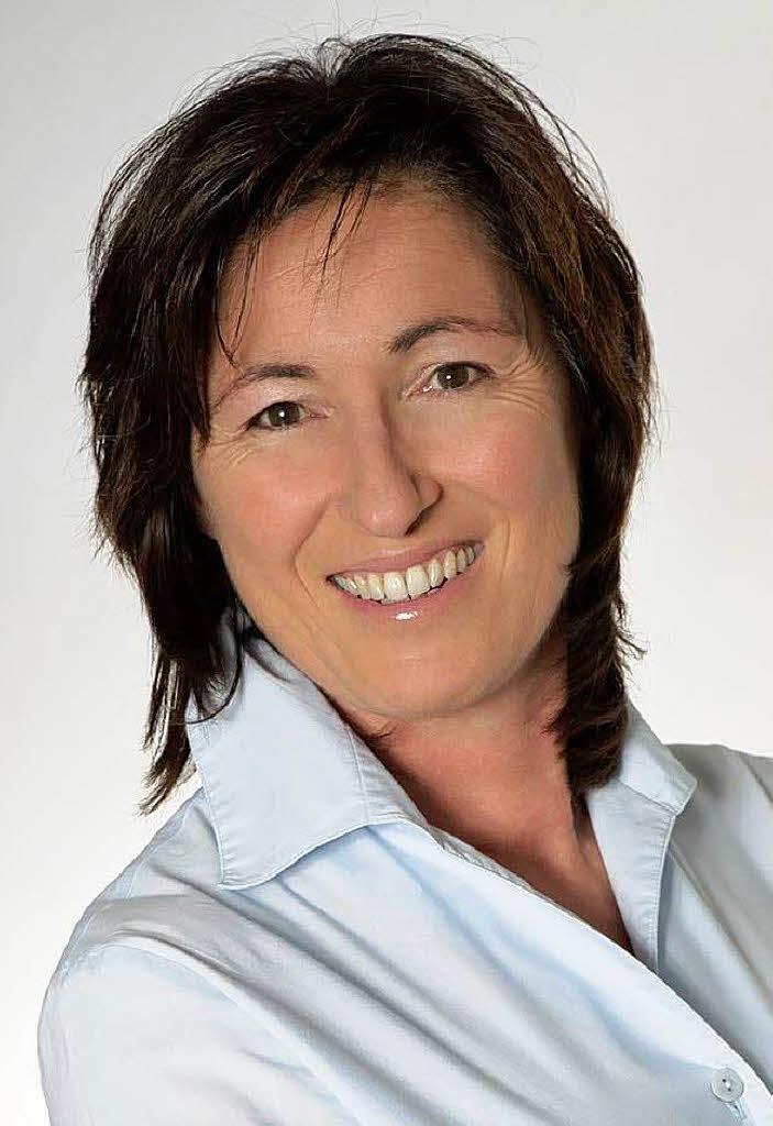 Heike Maria Wagner Personensuche Kontakt Bilder Profile Mehr