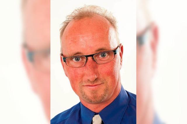 Bernd Kowalke (Eichstetten)