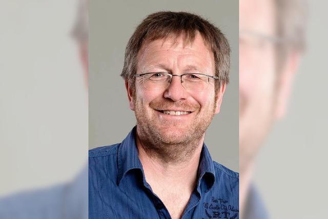 Rolf Jürgensen (Hartheim)