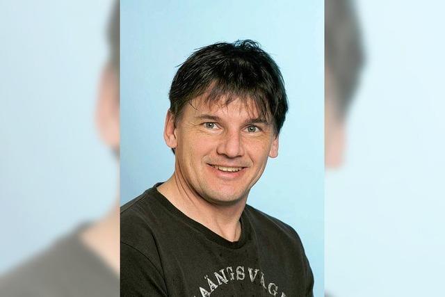 Armin Pulter (Hartheim)