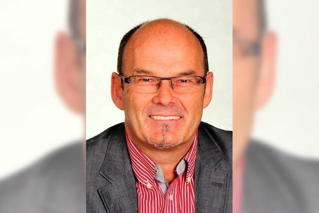 Hans-Dieter Busch (Rust)