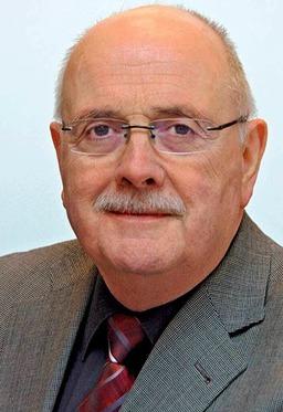 Walter Caroli (Lahr)