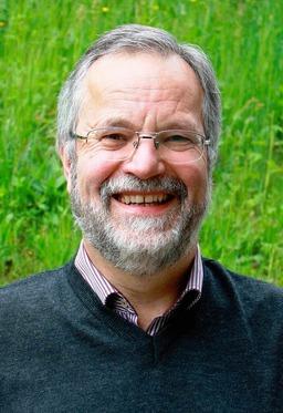 Hubert Kessler (Aitern)