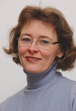 Stefanie Kremling-Deinert (Lahr)