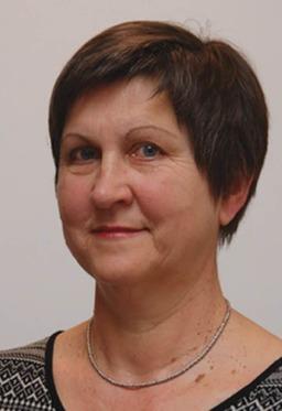Susanne Hockenjos (Lahr)