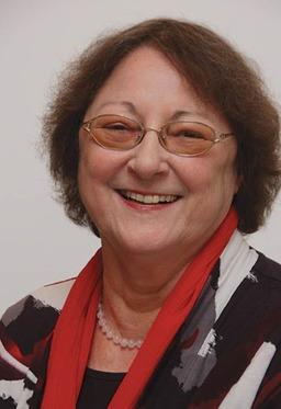 Dorothea Hertenstein (Lahr)