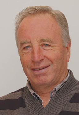 Anton Trahasch (Lahr)