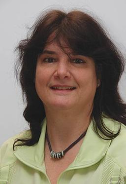 Andrea Rehmann (Lahr)