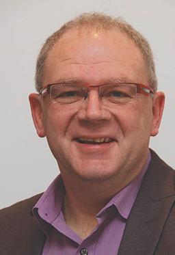 Eugen Hurst (Lahr)