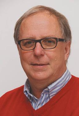 Helmut Surbeck (Lahr)