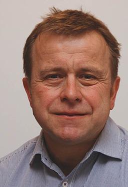 Günter Noll (Lahr)