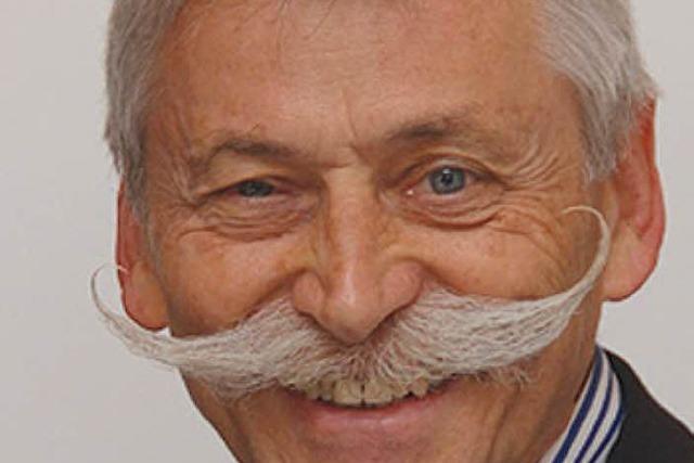 Josef Schwarz (Lahr)