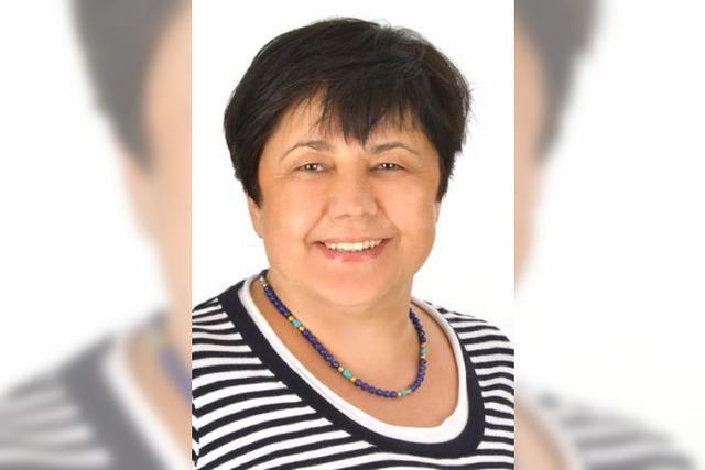 Heidi Schmidt (Malterdingen)