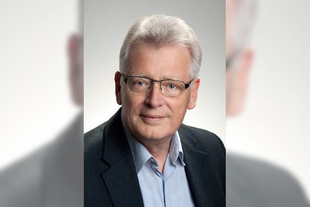 Heinz Intveen (Grenzach-Wyhlen)