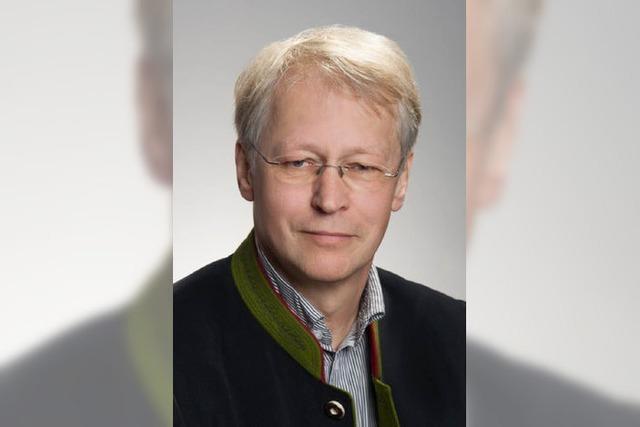 Thomas Möcklinghoff (Grenzach-Wyhlen)