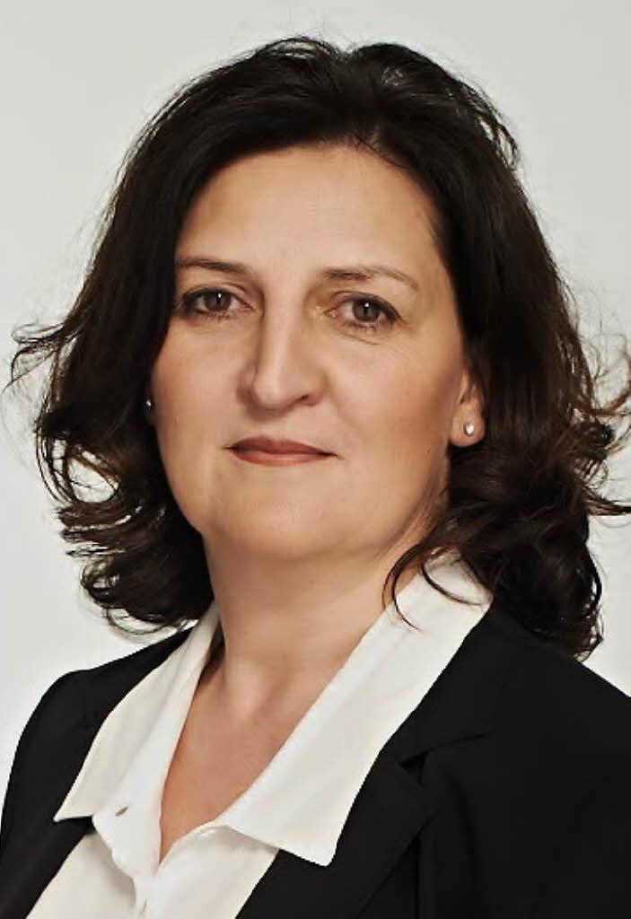 Sabina Gusek peoplecheck.de