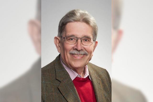 Robert Blum (Grenzach-Wyhlen)
