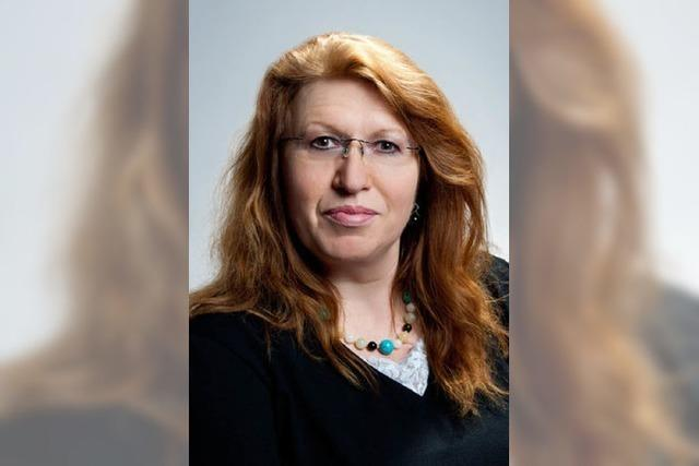 Marianne Andrea Müller (Grenzach-Wyhlen)