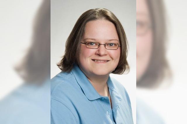 Gabriela Böhler (Grenzach-Wyhlen)