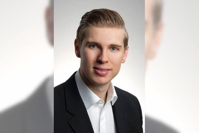 Christoph Pertler (Grenzach-Wyhlen)
