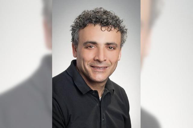 Giuseppe Lanza (Grenzach-Wyhlen)