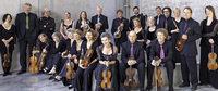 Freiburger Barockorchester genießen
