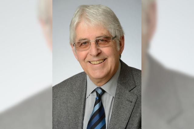 Peter Zimmermann (Friesenheim)