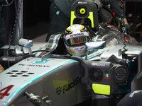 Ebm-Papst steigt in Formel 1 ein – Schub für Herbolzheim?