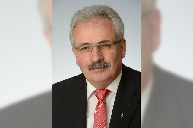 Richard Haas (Friesenheim)