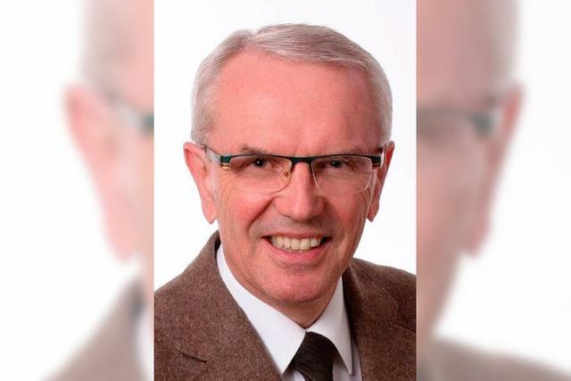 Freddo Dewaldt (Breisach)