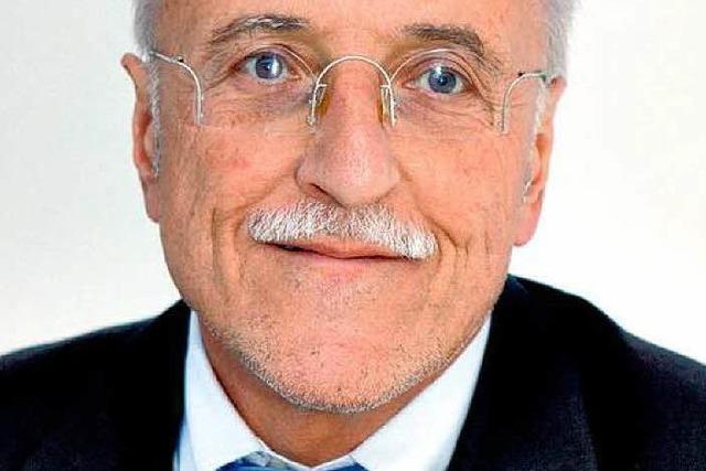 Wolfgang Meier-Rudolph (Freiburg)