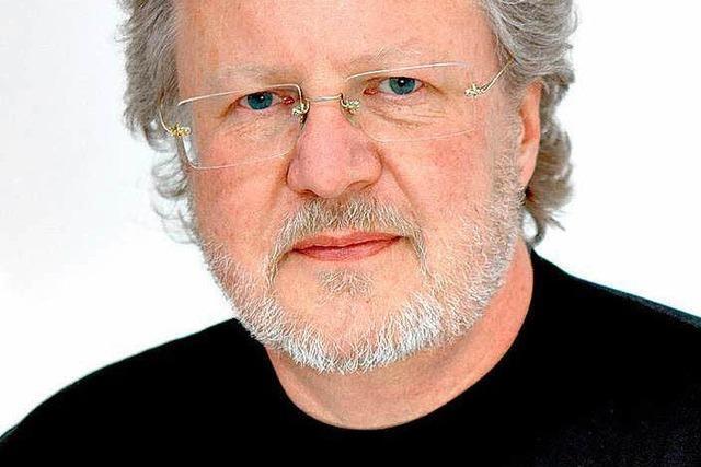Christoph Schneider (Freiburg)