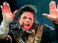 """""""Xscape"""" von Michael Jackson: Gut, aber nicht gut genug"""