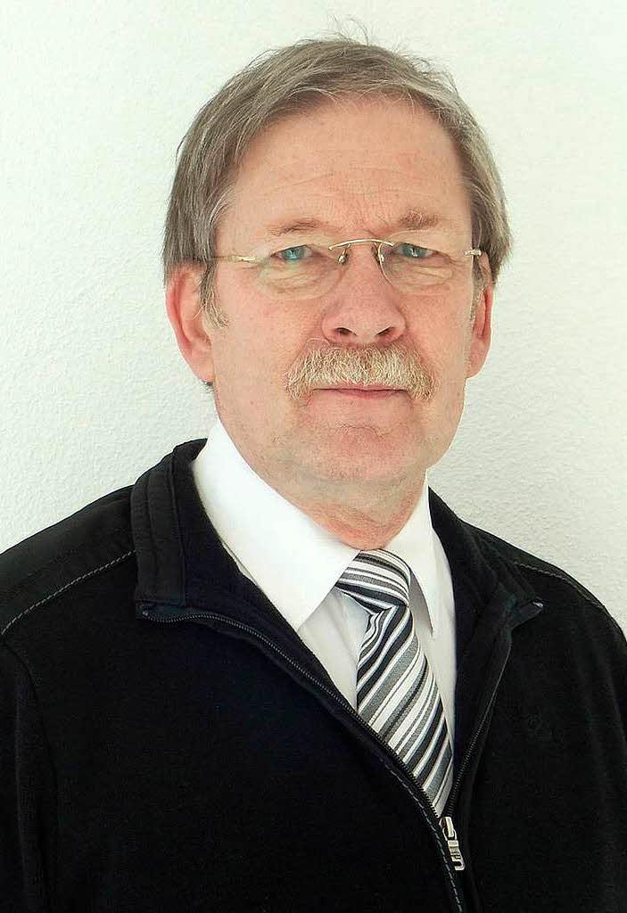 <b>Klaus Braun</b> - 84552662