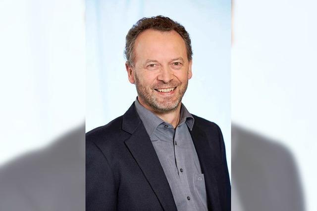 Albert Himmelsbach (Seelbach)