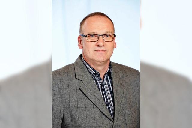 Clemens Munz (Seelbach)