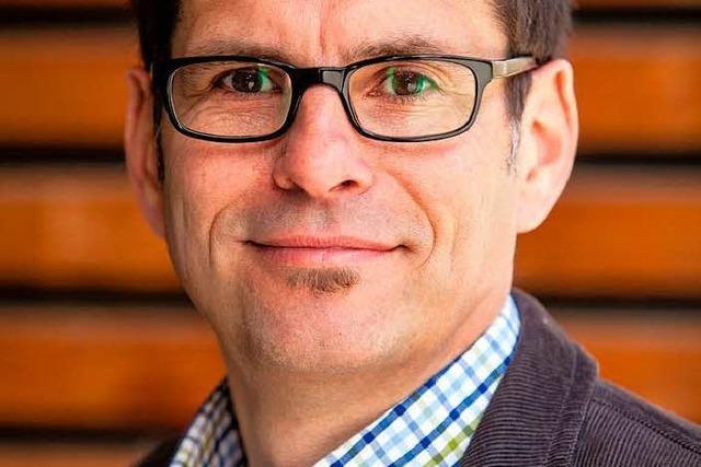 Martin Bächler (Sulzburg)