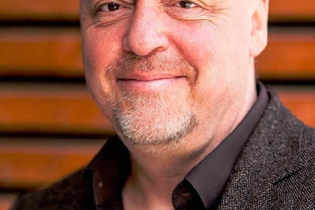 Ralph Nitsche (Sulzburg)