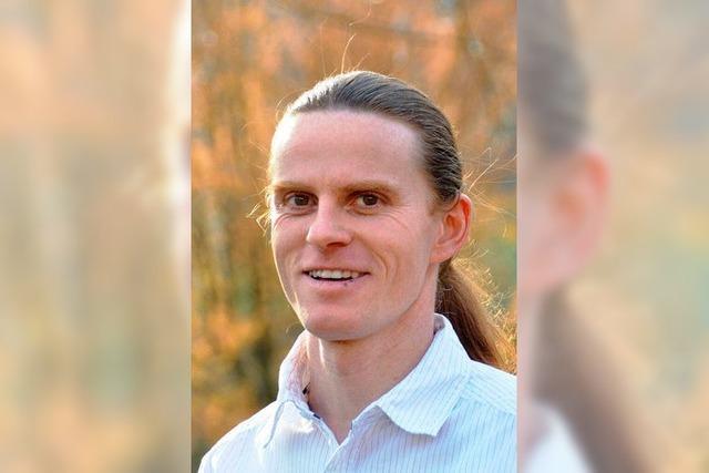 Markus Obergföll (Seelbach)