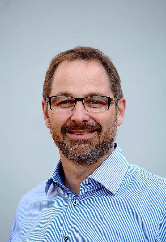 Dr thomas schaub info zur person mit bilder news for Dieter schaub
