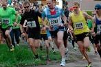 Fotos: Tausende Läufer trotzen beim Schluchseelauf dem Sturm