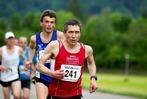 Fotos: Kandelberglauf 2014