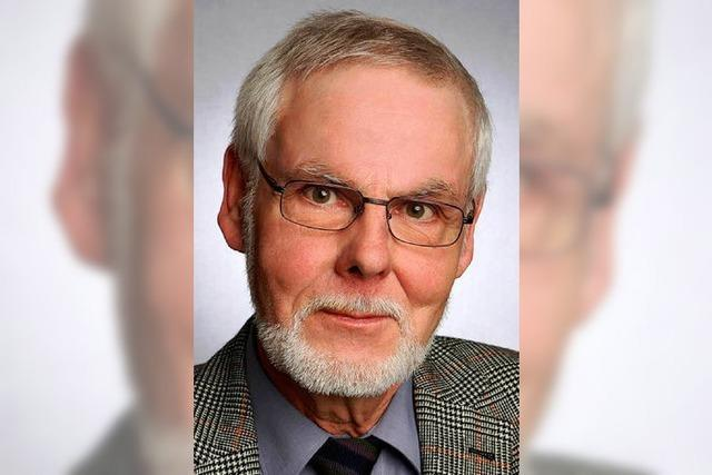 Stefan Holzweiß (Laufenburg)