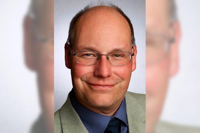 Stefan Lehmann (Laufenburg)