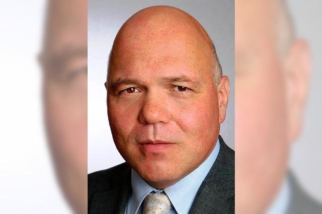 Torsten Amann (Laufenburg)